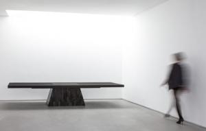 rick-owens-plug-table