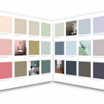 2014: 23 New Neutrals From Benjamin Moore