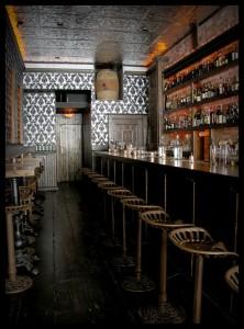 bourbon-and-branch-san-francisco