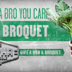 Kuck Fale - Broccoli's Brand Makeover