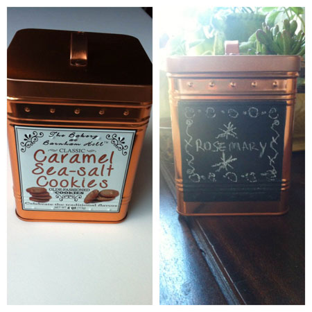 chalkboard-cookie-tin