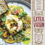 An Extra Virgin Taste Of Italia