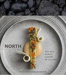 north-new-nordic-cuisine-iceland