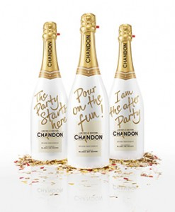 chandon-i-am-the-after-party