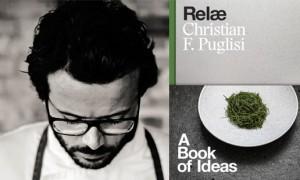 relae-a-book-of-ideas