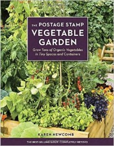 postage-stamp-vegetable-garden