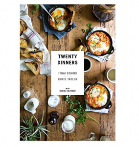 twenty-dinners-chris-taylor