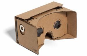 google-cardboard-viewer