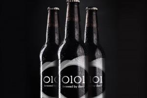 0101 beer