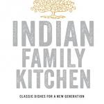 Indian Mod: Anjali Pathak Spins Indian Cuisine