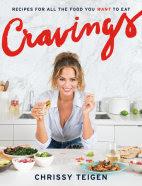 cravings-chrissy-tiegen-book