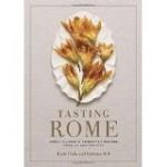 Really Roman - Tasting Rome