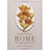 tasting-rome