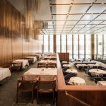 Four Seasons Hits The Auction Block