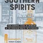 Southern Spirits: History Meets Porch Drinking