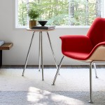 Swoop: Brian Kane's New Take On Plywood