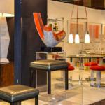 Palm Springs Modernism Show & Sale