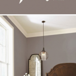Poised Taupe: Sherwin-Williams Color Of The Year 2017