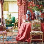 Maximalism: in for 2017?