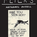 Fliers and the Art Of Being Clever